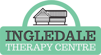Ingledale Therapy Centre